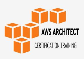 AWS Architect Certification Training (July Batch-1)