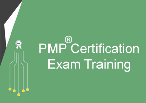 PMP® Training and Exam Prep - PMPTRAIN3797 (April 2018 Batch 1)