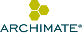 ArchiMate®3Practitioner(Level1&2)