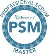 PSM 2 Professional Scrum Master level 2 Training & Certification