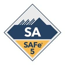 Leading SAFe 5.1 SAFe Agilist Training & Certification