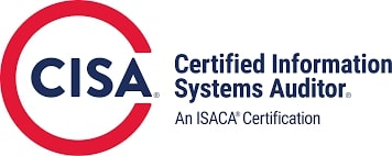 CISA Certified Information Systems Auditor Training & Certification