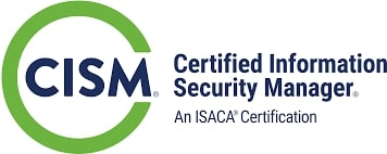 CISM Certified Information Security Manager Training & Certification