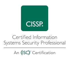 CISSP-Certified Information Systems Security Professional (ISC)² CBK 2021 Training & Certification